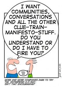 what is 2.0, enterprise 2.0, web 2.0
