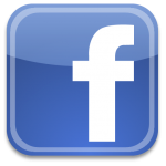 Update Facebook and drive with OnStar