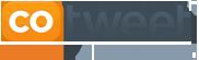 cotweet logo