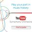 Why classical music and YouTube are a great combo