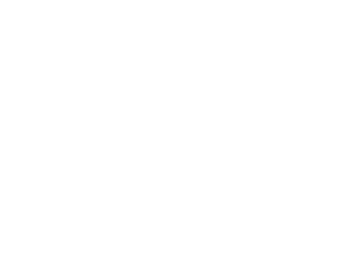 180 amsterdammers logo