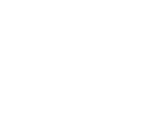playandpeace logo